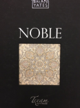 Noble By Texam For Brian Yates